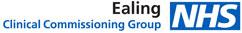 Ealing CCG